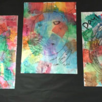 Art with Kids - Susan Proehl, Artist and Educator